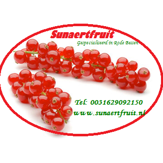 Sunaert Fruit